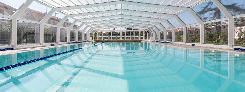06-piscina-coperta
